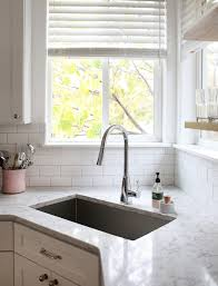 what size base unit for a sink corner sinks what to consider what we chose at home in