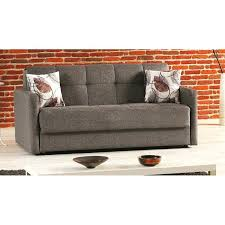 kenzey sofa bed queen sleeper wondrous sofa bed queen ideas rewardjunkie co