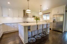 Interior Design Orange County Ca by Interior Designer Decorator Orange County Ca Wendy Thomas