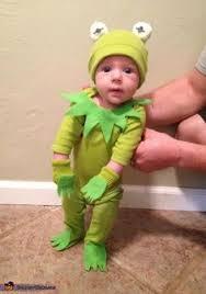 Baby Flounder Halloween Costume Crab Carter U0027s 20 Super Cute
