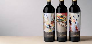 columbia valley wine collections chateau washington state wine varietals chateau ste tiers