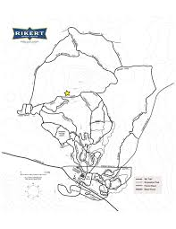 Frost Line Map Burginlodge Ian Burgin Memorial Lodge