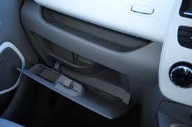 renault zoe boot space renault zoe 2013 pictures renault zoe front tracking auto express