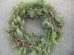 wreaths for sale wreaths on sale now cedar valley arboretum botanic