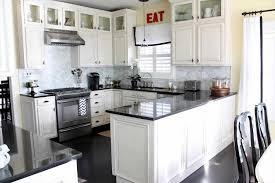 kitchen cabinets design online tool kitchen cabinets premade kitchen cabinets kitchen cabinet layout