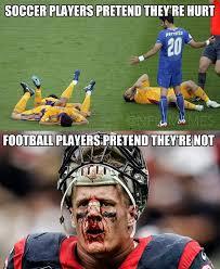 Best Football Memes - nfl memes on twitter football vs soccer http t co ta1iefwxhg