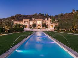 Large Mansions Best 25 Dream Mansion Ideas On Pinterest Mansions Big Mansions And