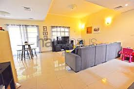 3 Bedroom Flat For Rent In Dubai 3 Bedroom Villas U0026 House For Rent In Victory Heights 6 Listings