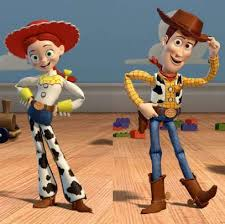 Toy Story Jessie Halloween Costume 25 Woody Costume Ideas Woody Toy Story