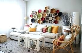 coussin de luxe pour canapé coussin de luxe pour canape efunk info