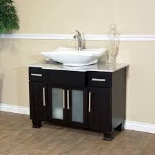Bath Vanities Canada Discount Bathroom Vanity Home Depot Bathroom Vanity Vanities