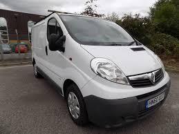 used vauxhall vivaro vans for sale in honiton devon motors co uk