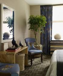 Colors For Interior Walls In Homes by Best 25 Peacock Blue Bedroom Ideas Only On Pinterest Animal
