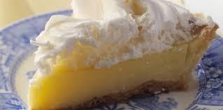 cuisine tarte au citron tarte au citron meringuée facile recette sur cuisine actuelle