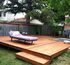 Build Deck Bench Seating Build Deck Bench Seating Deck Bench Seating Height Perimeter Bench