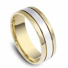 mens wedding bands sydney 2017 matching mens wedding bands sydney picture 2017 get married