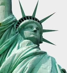 citizenship application n 400 speech and debate stuff
