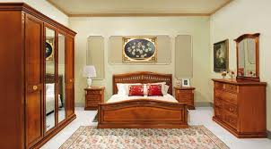 40 the latest bedroom furniture wardrobe bed cupboard and