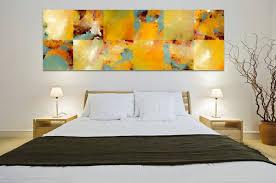 tableau de chambre tableau deco pour chambre adulte maison design hosnya com