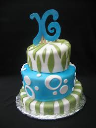publix sweet 16 birthday cakes sweet 16 birthday cakes ideas and