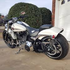 motorcycles for sale in greenwood south carolina