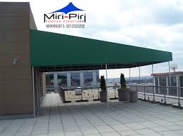 Awning Roofing Mp Roofing Canopies Manufacturer Supplier Trader Vendors