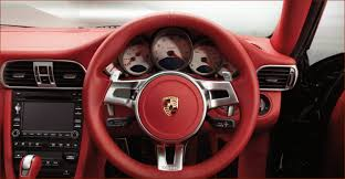 2011 porsche panamera 4 review beautiful 2011 porsche panamera 4 drive review car