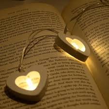 heart shaped christmas lights 10 led wooden heart shaped string lights for party valentine s day