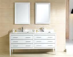 custom made bathroom cabinets uk kitchen cabinet solid wood