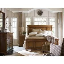 Stanley Youth Bedroom Furniture Bedroom Furniture Salt Lake City Guild Hall Home Furnishings