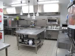 commercial kitchen backsplash kitchen with hex tile backsplash kitchen backsplash tiles near me