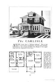square home plans apartments four square house plans best american foursquare