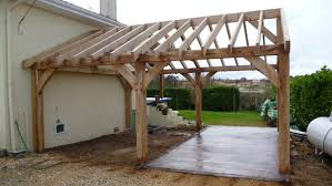 How Much Do Patio Covers Cost Carports Carports With Storage Attached How Much Does A Double