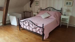 chambre dhote libertine chambre d hôtes la tendriere loir en vallée chambres d hôtes