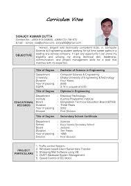 Dancer Resume Sample Resume Finance Manager Personal Statement Biology Phd Essay