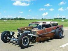 Rat Rods For Sale Cheap Rat Rod Sedan Beauty In Motion Pinterest Rats Sedans And Cars