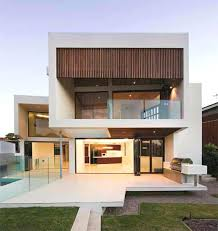 home design architect exciting home design architect photos best inspiration home