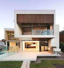 architect designs architecture design for home beautiful architecture home designs