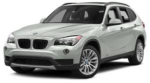 2014 Bmw X1 Interior 2014 Bmw X1 Xdrive 28i 4dr All Wheel Drive Sports Activity Vehicle