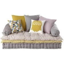 surmatelas canapé canapé bz les 3 suisses royal sofa idée de canapé et meuble maison