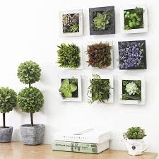 Artificial Tree For Home Decor Japanese Fruticosa Artificial Tree Looks Amazing In Any Artificial