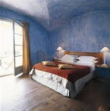 faux color wash decorative painting westchester county ny