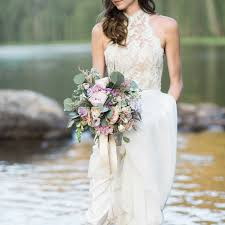 denver wedding planners sweetly paired colorado wedding planner denver wedding