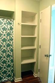 small bathroom closet ideas bathroom closet organization bathrooms bathroom closet ideas trendy