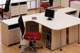 Ashley Furniture In Mishawaka Indiana Home Patrick Industries