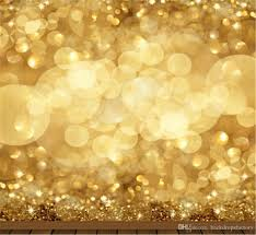 glitter backdrop 8x8ft gold sparkle bokeh photography background for studio picture