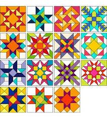 designer bilder 31 besten judy martin quilt designer bilder auf