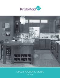 kitchen wall cabinet load capacity cabinet specifications