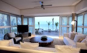 blue diamond luxury boutique hotel playa del carmen blue