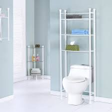 Bathroom Space Savers by Bathroom Space Saver Rack Bathroom Design Ideas 2017